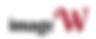 imageW_logo3.png