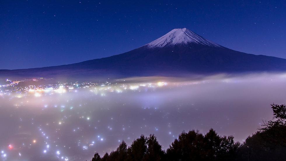 NIF003_002 Photo by Ryota Omata