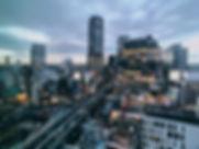 IMG_3499_Shibuya.jpg
