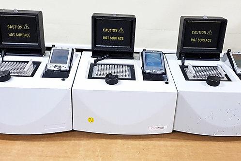 Corbett CG1-96 Palm Cycler PCR