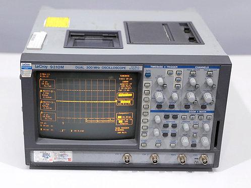 LeCroy 9310M Oscilloscope