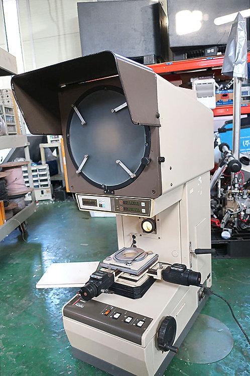 Mitutoyo PJ-300 Profile Projector