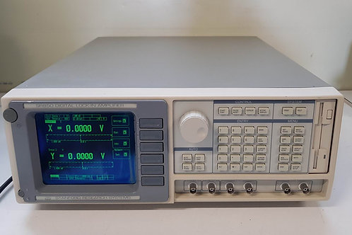 Stanford Research SR850 Digital Lock-in Amplifier