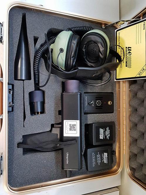 UE Systems Ultraprobe 9000 Ultrasonic Leak Detector