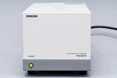 Kikusui PIA4810 Power Supply Controller