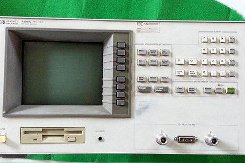 HP 4286A RF LCR Meter