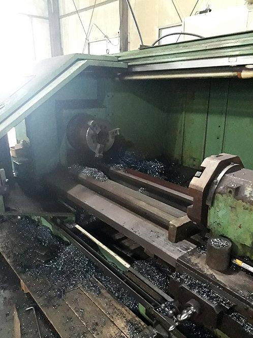 Dainichi MG65 CNC Lathe