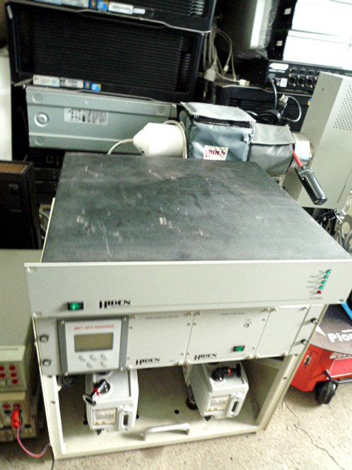 Hiden HPR20 Mass Spectrometer