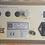 Thumbnail: Tokyo Denpa Dmt-621 Quartz Thermometer