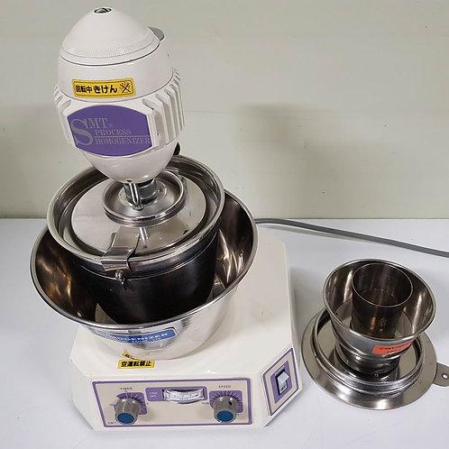 SMT pH91 Homogenizer
