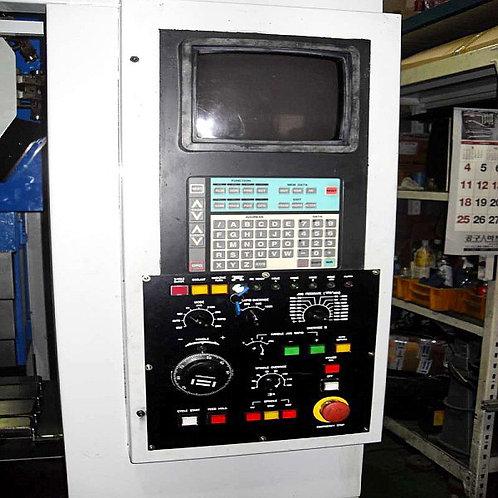 Hyundai SPT-T30 Vertical Machining Center