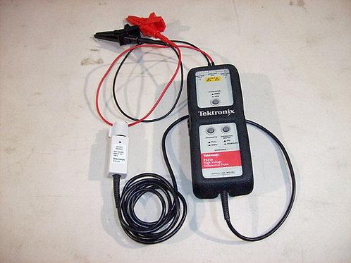 Tektronix P5210 High Voltage Differential Probe
