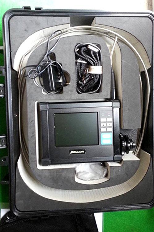 Dellon S-Type SK0603S Videoscope