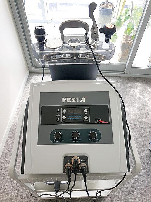 DSMedi Vesta 1000 System