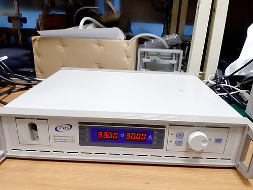 TMS TSP6035 Power Supply