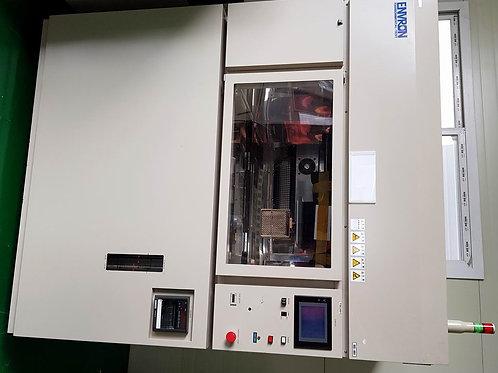 ENVRON TSL-25 Liquid Thermal Shocker