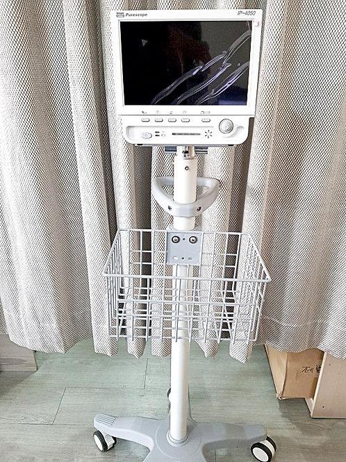 Infunix Purescope IP-4050 Patient Monitor