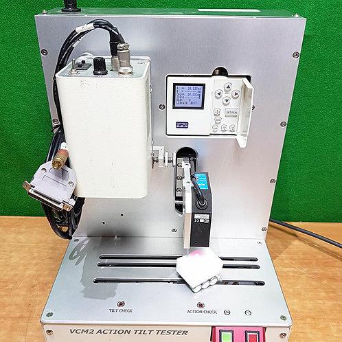 PSI LBF-CH1(S) VCM2 Action Tilt Tester