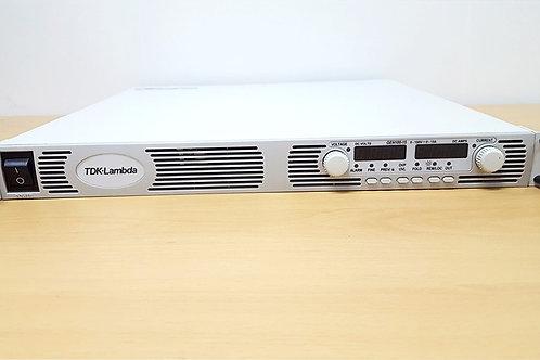 TDK-Lambda GEN100-15 DC Power Supply