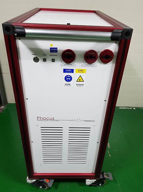 Opotek PHOCUS Photoacoustic Laser System
