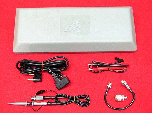 IFR Aeroflex FM/AM 1600S Communication Service Monitor