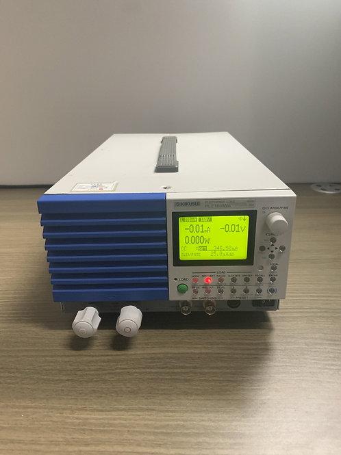 Kikusui PLZ-164WA Electronic Load