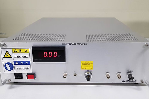 Matsusada High voltage Amplifier ams-5b6-L