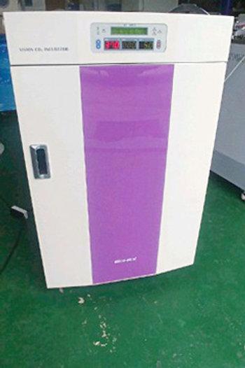 Vision VS-9160C CO2 Incubator