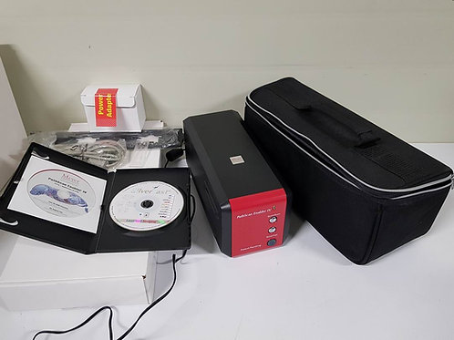 PathScan Enabler IV Pathology Histology Slide Scanner