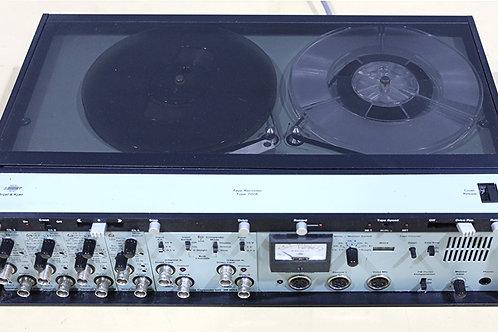 Bruel & Kjaer ZM0054 Tape Recorder