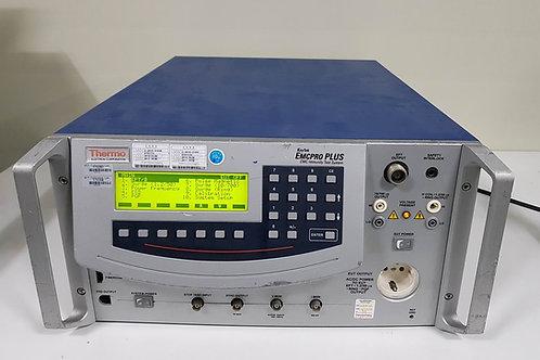 Keytek EMCPRO PLUS EMC Immunity Test System