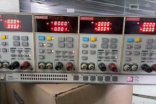 Prodigit 3300C DC Electronic Load