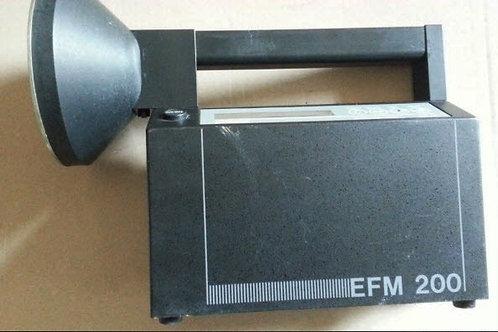 Combionova EFM200 Electric Field Meter