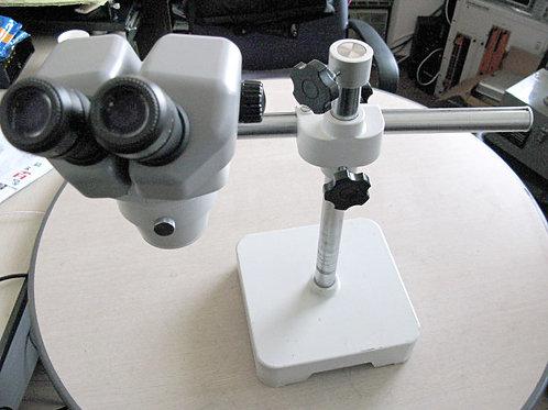 Ricon SMZ 645 Stereo Microscope