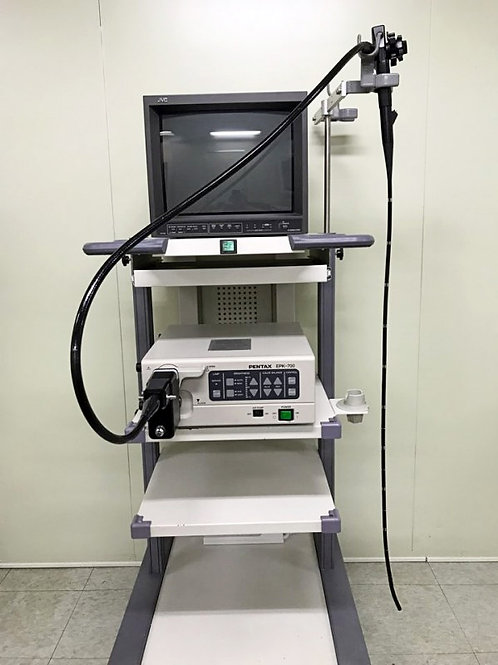 Pentax EPK-700 Endoscopic Processor