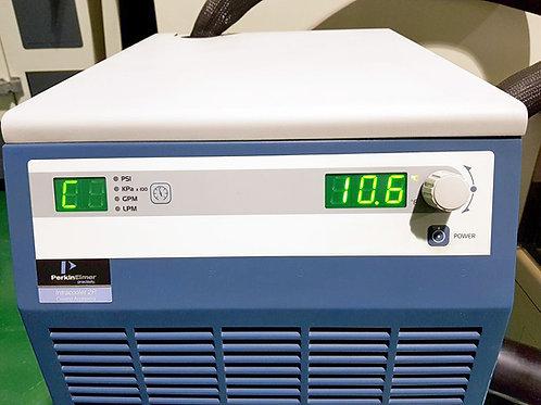 Perkin Elmer Diamond DSC Differential Scanning Calorimeter
