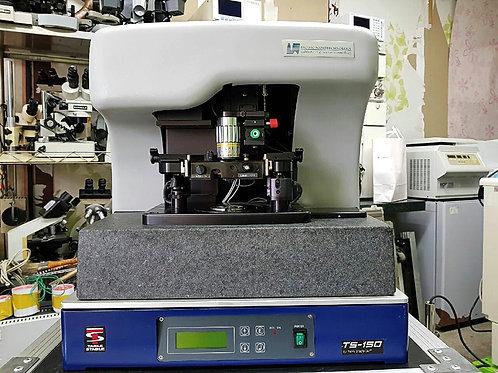 Pacific Nanotechnology Nano-R2 AFM System