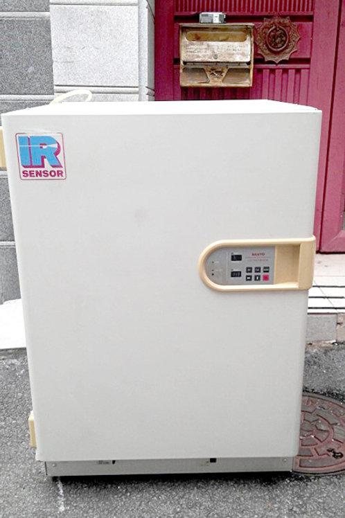 Sanyo MCO-17AI CO2 Incubator