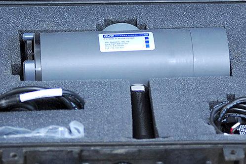 Teledyne Benthos DPL-275A Diver Pinger Locator Transponder