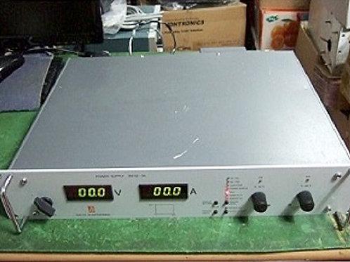 Delta Elektronika SM52-30 Power Supply