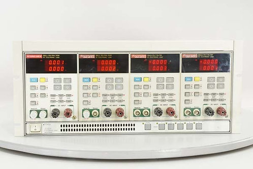 Prodigit Electronic Load 3300A 300W/2EA 75W/2EA