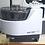 Thumbnail: Shimadzu AA-7000G
