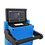 Thumbnail: Dranetz-BMI Power Platform PP1