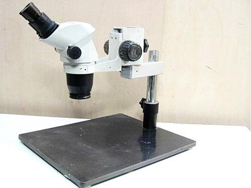 Olympus SZ51 Stereo Microscope