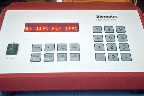 Biometra UNO Thermoblock