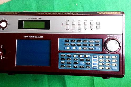 Master MSPG-6000 Multi Programmable Generator