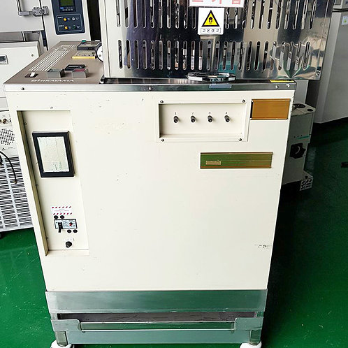 Hirayama PC305III Steam Pressure Environmental Testing Unit