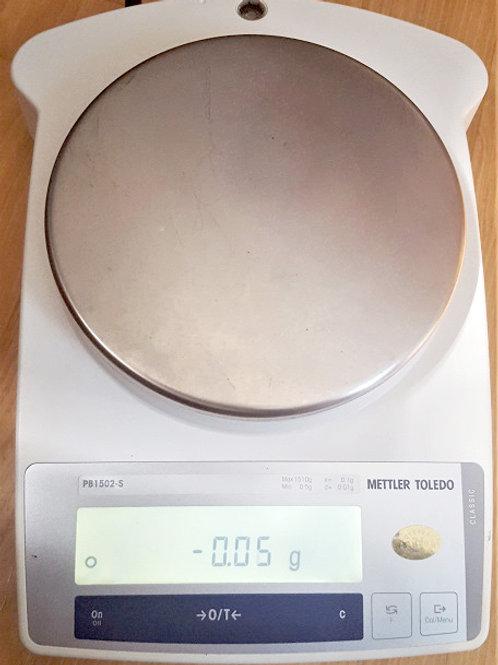 Mettler Toledo PB1502-S Balance Scale