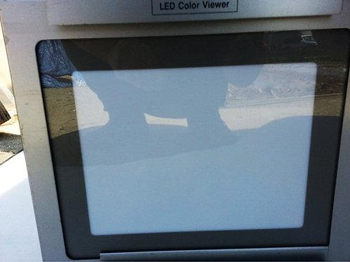 IPIS IPL-L100 LED Color Viewer