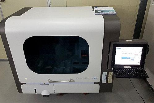 Roche MagNA Pure LC 2.0 System